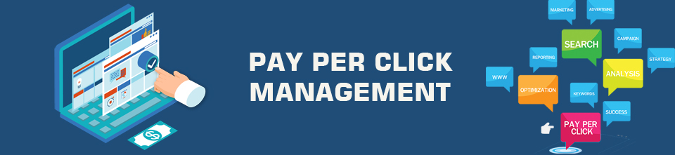internet access flat fee vs pay per use Fee-only financial advisors are paid directly by clients for their services, be it a flat fee, hourly rate or a percentage of assets under management, typically around a fee-based financial advisor gets paid by the client but also via other sources, such as commissions from financial products that clients purchase.